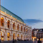 Annunci Subito.it Vicenza